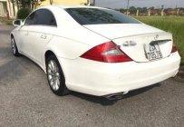 Bán xe Mercedes đời 2009, màu trắng, nhập khẩu  giá 800 triệu tại Hà Nội