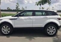Cần bán lại xe LandRover Range Rover Evoque năm sản xuất 2017, màu trắng, nhập khẩu giá 2 tỷ 500 tr tại Tp.HCM