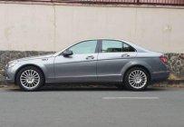 Cần bán gấp Mercedes C250 đời 2010, màu bạc  giá 590 triệu tại Tp.HCM