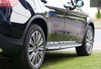 Bán xe Mercedes GLC 250 sản xuất 2018, màu đen giá 1 tỷ 949 tr tại Tp.HCM