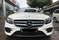 Bán Mercedes E300 AMG sản xuất và đăng ký cuối 2016, màu trắng,nội thất nâu,giá tốt .LH : 0906223838 giá 2 tỷ 350 tr tại Hà Nội