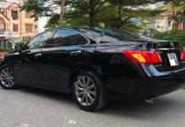 Bán xe Lexus ES 350 đời 2008, màu đen, nhập khẩu, 888tr giá 888 triệu tại Tp.HCM