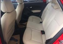 Bán Volkswagen Polo Sedan 2018 nhập khẩu nguyên chiếc Đức giá 695 triệu tại Hà Nội