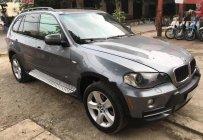 Bán xe cũ BMW X5 đời 2008, xe nhập, giá tốt giá 595 triệu tại Hà Nội
