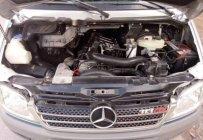 Bán Mercedes năm 2010, màu bạc giá cạnh tranh giá 415 triệu tại Tp.HCM
