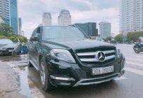 Bán Mercedes 250 AMG 4Matic đời 2014, màu đen, nhập khẩu nguyên chiếc giá 1 tỷ 160 tr tại Hà Nội
