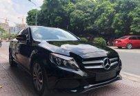 Bán C200 Sx 2018, model 2019, đi 6.000 miles, mới cứng giá 1 tỷ 429 tr tại Hà Nội