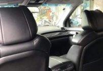 Bán ô tô Acura MDX năm 2008, màu đen, nhập khẩu nguyên chiếc giá 770 triệu tại Tp.HCM