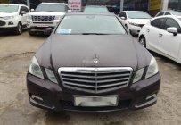 Bán xe Mercedes sx 2009, màu đen, nhập khẩu nguyên chiếc, giá cạnh tranh giá 670 triệu tại Hà Nội