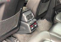 Bán Audi Q7 2010, màu đen, xe nhập, chính chủ giá 1 tỷ 480 tr tại Tp.HCM