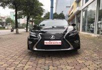 Lexus Es 250 Sx 2017, đăng ký 2018- xe chuẩn đẹp giá 2 tỷ 268 tr tại Hà Nội