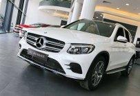 Cần bán xe Mercedes GLC300 đời 2018 chỉ với 500 triệu, hỗ trợ trả góp giá ưu đãi giá 500 triệu tại Hà Nội
