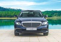 Bán xe Mercedes E200 2018 giá rẻ nhất miền Bắc, hỗ trợ trả góp giá 2 tỷ 99 tr tại Hà Nội