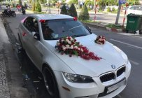 Bán ô tô BMW 3 Series 335i năm 2008, màu trắng, nhập khẩu giá 850 triệu tại Đà Nẵng
