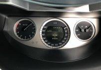 Bán Mercedes GLK300 đời 2011, màu đỏ giá 770 triệu tại Tp.HCM