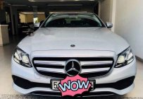 Bán ô tô Mercedes E250 đời 2015, màu bạc giá 2 tỷ 130 tr tại Tp.HCM