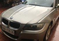 Cần bán xe BMW 3 Series 2.0 AT đời 2009 giá cạnh tranh giá 480 triệu tại Hà Nội