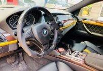 Bán BMW X6 đời 2009, bản đầy đủ, siêu chất giá 865 triệu tại Tp.HCM