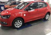 Bán xe Volkswagen Polo sản xuất 2018, 599tr giá 599 triệu tại Tp.HCM