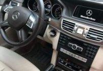 Bán xe cũ Mercedes AT đời 2014, màu đen giá 1 tỷ 350 tr tại Tp.HCM