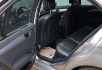 Cần bán gấp Mercedes C300 đời 2010, màu xanh lam giá 535 triệu tại Hải Dương
