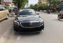 Bán Mercedes S400 2015 giá tốt giá 2 tỷ 590 tr tại Hà Nội
