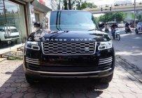 Bán xe LandRover Range Rover Autobiography LWB 5.0 sx 2019, màu đen, xe nhập, LH 0982.84.2838 giá 13 tỷ 780 tr tại Hà Nội