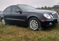 Cần bán Mercedes 3.0 AT năm sản xuất 2008, màu đen  giá 588 triệu tại Bắc Giang