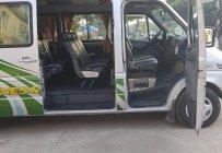 Bán Spinter 16 chỗ 2008 313, chính chủ du lịch giá 335 triệu tại Hà Nội
