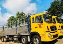 xe tải dongfeng 4 chân giá bao nhiêu? cần mua xe tải dongfeng 4 chân giá 1 tỷ 127 tr tại Tp.HCM