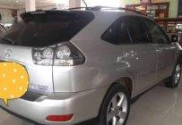 Cần bán lại xe Lexus RX 330 đời 2004, màu bạc, số tự động giá 615 triệu tại Đồng Nai