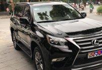 Bán Lexus GX 460 Sx 2013 nhập Mỹ giá 3 tỷ 450 tr tại Hà Nội