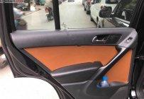 Bán Volkswagen Tiguan năm 2013, màu đen, nhập khẩu nguyên chiếc xe gia đình giá 779 triệu tại Hà Nội