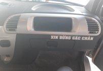Cần bán Mercedes đời 2010, màu bạc, xe nhập giá 425 triệu tại Tiền Giang