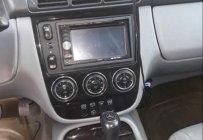 Bán xe Mercedes ML 350 sản xuất năm 2004, màu bạc, xe nhập, giá tốt giá 450 triệu tại Bình Dương