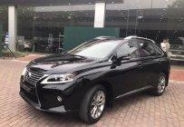 Bán Lexus RX350 màu đen, nội thất kem, sản xuất 2014, đăng ký 2015, biển Hà Nội, có hóa đơn VAT. LH: 0906223838 giá 2 tỷ 550 tr tại Hà Nội