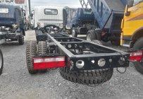Xe tải HyunDai 8 tấn thùng dài 6m2. giá 610 triệu tại Bình Dương