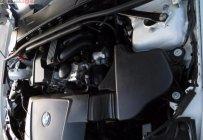 Bán BMW 3 Series 320i 2010, màu trắng, nhập khẩu giá cạnh tranh giá 525 triệu tại BR-Vũng Tàu