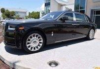Rolls-Royce Phantom Killer đời 2019, nhập khẩu nguyên chiếc, xe đặt cọc trước giá 70 tỷ tại Hà Nội