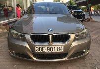 Cần bán xe BMW 3 Series 320i đời 2010, nhập khẩu nguyên chiếc, giá chỉ 490 triệu, Liên hệ : 0989699686 giá 490 triệu tại Hà Nội