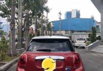 Bán Mini Cooper đời 2015, màu đỏ, nhập khẩu nguyên chiếc giá 1 tỷ 70 tr tại Tp.HCM