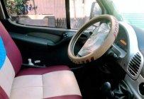 Bán Mercedes Sprinter sản xuất 2010, giá chỉ 330 triệu giá 330 triệu tại Tp.HCM