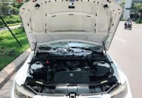 Bán BMW 320i sản xuất 2010, màu trắng rất mới và giữ gìn giá 545 triệu tại Hà Nội