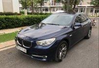 Bán BMW 5 Series 535GT sản xuất 2010, nhập khẩu  giá 1 tỷ 150 tr tại Tp.HCM