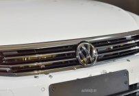 Bán Volkswagen Passat bluemotion đỉnh cao của công nghệ Đức, nhập khẩu nguyên chiếc, LH 0942050350 giá 1 tỷ 400 tr tại Ninh Thuận