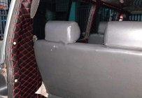 Cần bán gấp Mercedes MB 100 đời 2004, màu bạc, giá 220tr giá 220 triệu tại Đắk Lắk
