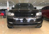 Bán xe LandRover Range Rover HSE sản xuất 2014, màu đen, xe nhập Mỹ, đăng ký 2015 một chủ - LH: Mr Đình 0904927272 giá 4 tỷ 750 tr tại Hà Nội