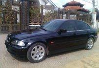 Bán BMW 3 Series 318i năm sản xuất 2001, màu xanh lam giá 200 triệu tại Tp.HCM