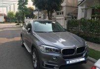 Cần bán gấp BMW X5 sản xuất 2014 giá 2 tỷ 380 tr tại Hà Nội