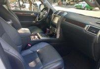 Cần bán xe Lexus GX 460 SX 2014 trắng/kem giá 3 tỷ 900 tr tại Tp.HCM